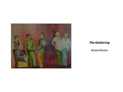 """The Gathering • <a style=""""font-size:0.8em;"""" href=""""https://www.flickr.com/photos/124378531@N04/41366585722/"""" target=""""_blank"""">View on Flickr</a>"""