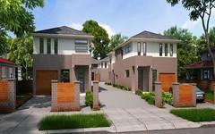 2/32 Derby Street, Rooty Hill NSW