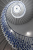 The Tulip Staircase (Rich Walker75) Tags: london architecture staircase spiral historic greenwich photography canon efs1585mmisusm england eos80d eos