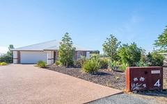 4 Kingfisher Crescent, Scone NSW