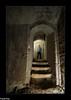 passage souterrain de l'Ancien Bastion - Salins Les Bains - Jura (francky25) Tags: passage souterrain de lancien bastion salins les bains jura franchecomté fortification militaire vestige