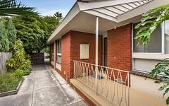 3/1 The Grove, Coburg VIC