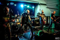 Alastor - live in Metalmania XXIV fot. Łukasz MNTS Miętka-7