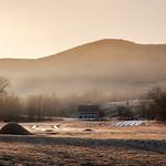 Cold Spring Sunrise thumbnail