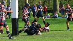 AW3Z5101_R.Varadi_R.Varadi (Robi33) Tags: action ball rfcbasel ballsports basel championship ei field game rugby power match fight gameplay sports switzerland referees team viewers turnier