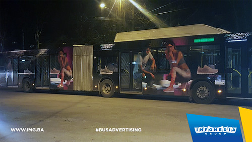 Info Media Group - Skechers, BUS Outdoor Advertising 03-2018  (9)