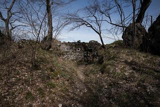 11_la linea Cadorna (italian defense line, WW1)