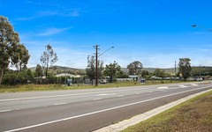 Lot 5, 2 Wandean Road, Wandandian NSW