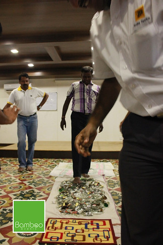 """JCB Team Building Activity • <a style=""""font-size:0.8em;"""" href=""""http://www.flickr.com/photos/155136865@N08/41491612221/"""" target=""""_blank"""">View on Flickr</a>"""