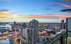 3406/618 Lonsdale Street, Melbourne VIC
