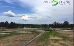 Lot 167, 174-178 Garfield Road, Riverstone NSW