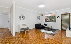 2/496-502 Mowbray Road, Lane Cove North NSW