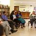 Chevening Alumni Adda in Kolkata