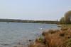 Rutland_008 (Adam.Eales91) Tags: rutland rutlandwater hambleton spring egleton