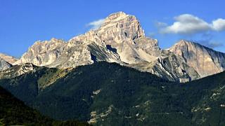 Vercors Mountains