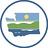 EcologyWA icon