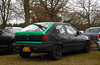 1989 Pontiac LeMans 1.5 (rvandermaar) Tags: 1989 pontiac le mans pontiaclemans lemans sidecode5 tdpl20