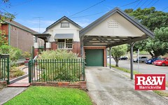 2 Smith Avenue, Hurlstone Park NSW