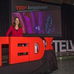 TEDxAmstelveen-2018-Rob-5 thumbnail
