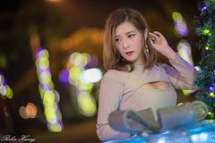 DSC_8586 by Robin Huang 35 -