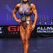 Figure Masters Sally Chamberland