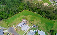 LOT 16 Joshua Close, Wauchope NSW