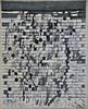 Lisboa - Museu Calouste Gulbenkian (jaime.silva) Tags: vieiradasilva mariahelenavieiradasilva museugulbenkian lisboa lisbon lisbonne lissabon lisszabon lisabona lisbona lisabon lissaboni lissabonin lisabonas lisabonos portugal portugalia portugalsko portugália portugalija portugali portugale portugalsk portogallo portugalska portugāle portúgal musée museum museu muzeum art arte azulejos azulejo