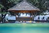 Private Villa Semadhi Pemuteran Bali (Villa Semadhi Bali) Tags: bali pemuteran villa beachfront indonesia beach seaside privatevilla pool pemuteranbay paradise
