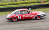 IMG_2134 (Malc Attrill) Tags: goodwood cars classic vintage track racing circuit 76mm membersmeeting