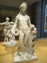 IMG_4790 (Damien Marcellin Tournay) Tags: apollon apollo delphi delphes