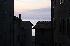IMG_7253 (19ouch83) Tags: trasimeno lake lago umbria magione panorama sunset tramonto
