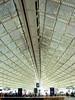 Aeroporto Charles de Gaulle (Gijlmar) Tags: europa ευρώπη europe avrupa европа frança francia france francie frankreich γαλλία frankrijk franciaország francja франция paris parís παρίσι párizs parijs paryż parigi париж aeroporto airport