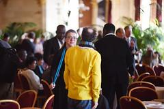 WSA Global Congress Vienna 2018 (World Summit Award) Tags: wsa wsavienna vienna wien worldsummitaward world summit awards award winner winners global congress