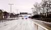 A100 (M. Schirmer Berlin) Tags: deutschland germany autobahn motorway a100 berlin schöneberg wilmersdorf regen rain gischt autos cars signs signale verkehrsschilder detmolderstrase innsbruckerplatz