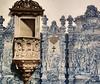 allegory (winterade) Tags: azulejos allegorien art church architecture architektur