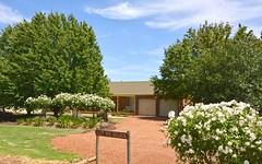 2791 (Lot 915) Burley Griffin Way, Bilbul NSW