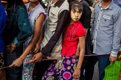 Yangon (debbykwong) Tags: yangon peopleonthestreet storyofstreet streetportrait streetmood streetshot streetcandid streetmoment travel travelphoto burma myanmarburma lifeinmyanmar leica leicaq leicaqtyp116 leicacamera leicaphoto