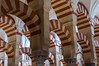 Arches (TheSpaceWalker) Tags: cordoba spain andalucia mezquitacatedral mosquecathedralofcordoba islam culture mosque architecture history nikon d300 35mm18