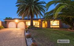 70 Jacaranda Crescent, Casula NSW