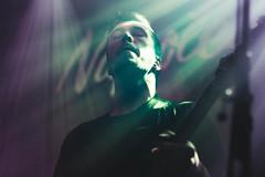 dock 83 (michellehuizen) Tags: concert show gig canon 1300d 50mm hardcore melodic hxc