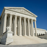 Supreme Court of the United States thumbnail