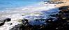 A very short visit to Kaanapali- the Maui's signature beach on the day before leaving Maui, Hawaii. (biswarupsarkar72) Tags: hawaii pacificocean pacificislands pacificseabeaches maui usa tourisminusa travellinginusa sea seabeaches wailea grandwailea nikon nikond7000 samsung samsungmobilephotography samsungmobileon7pictures nikonphotography islandsinpacificocean passionoftravellinginusa photojournalism biswarupsarkar biswarupsphotography biswarupsphotographicjourney islandsofhawaii toursinhawaii tourisminhawaii charmsofhawaii natureofhawaii travellinginhawaii experienceinhawaii pacific pacificbeauty enchantinghawaii valleyisleexcursion kaanapali lahaina
