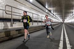 2018_04-MCP-SONJ-LTC5K-108 (Marco Catini) Tags: 2018 201804 4152018 5k april lincolntunnel lincolntunnel5kchallenge marcocatiniphotography nj ny nyc newjersey newyork newyorkcity run sonj specialolympics specialolympicsnewjersey weehawken