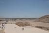 _EGY5752-88 (Marco Antonio Solano) Tags: luxor egypt egy