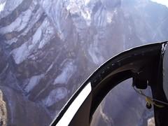 Helicopter Flight Anapurna Basecamp 2 (h_haenen) Tags: nepal helicopter flight anapurna basecamp