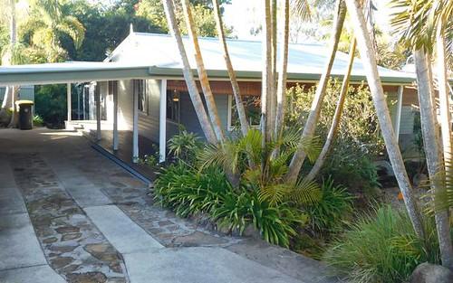 26 Pratt Street, Kyogle NSW