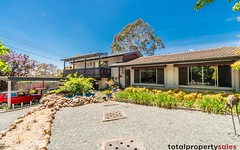 3 Darke Street, Torrens ACT