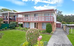 1 Narrunga Avenue, Buff Point NSW