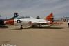 Grumman TF-9J Cougar 147397 (jackmcgo210) Tags: pimaairspacemuseum tucsonarizona tucson arizona 2018 march