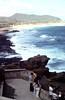 Makapu'u (moacirdsp) Tags: makapuu waimānalo koʻolaupoko honolulu county o'ahu hawaiʻi hawaii usa 1978
